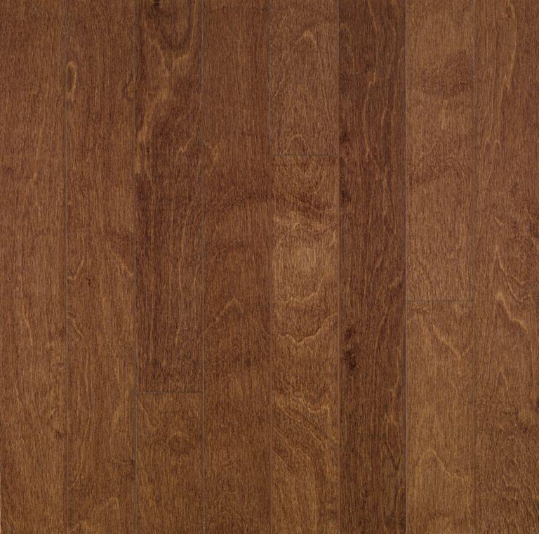 Birch - Clove Hardwood E3507