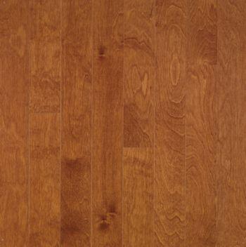Birch - Derby Hardwood E3562