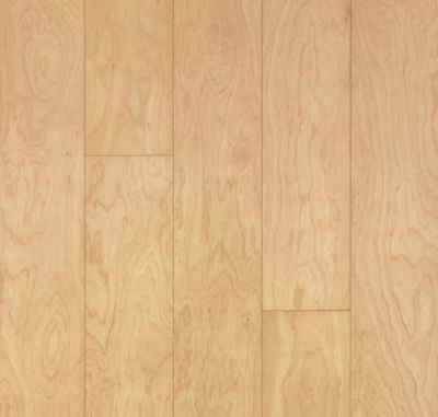 Birch - Natural Hardwood E3600