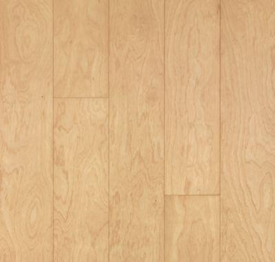 Birch   Natural Hardwood E3600