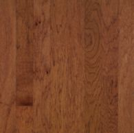 Hickory - Brandywine Hardwood E3618