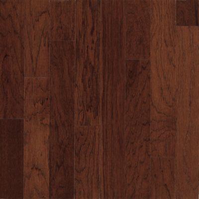 Hickory - Paprika Hardwood E3636