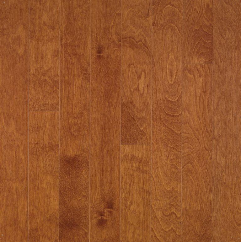 Birch - Derby Hardwood E3662