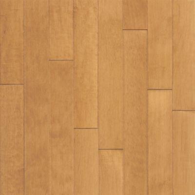 Maple - Caramel Hardwood E4536