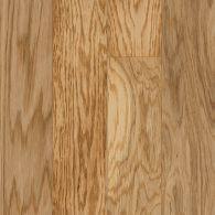White Oak - Natural Hardwood E5310