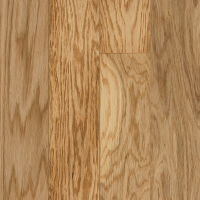 Roble Blanco - Natural Madera E5310