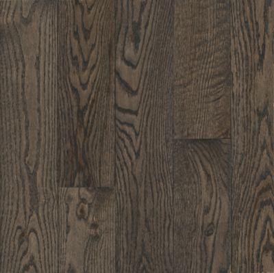 Northern Red Oak - Silver Oak Hardwood E5313