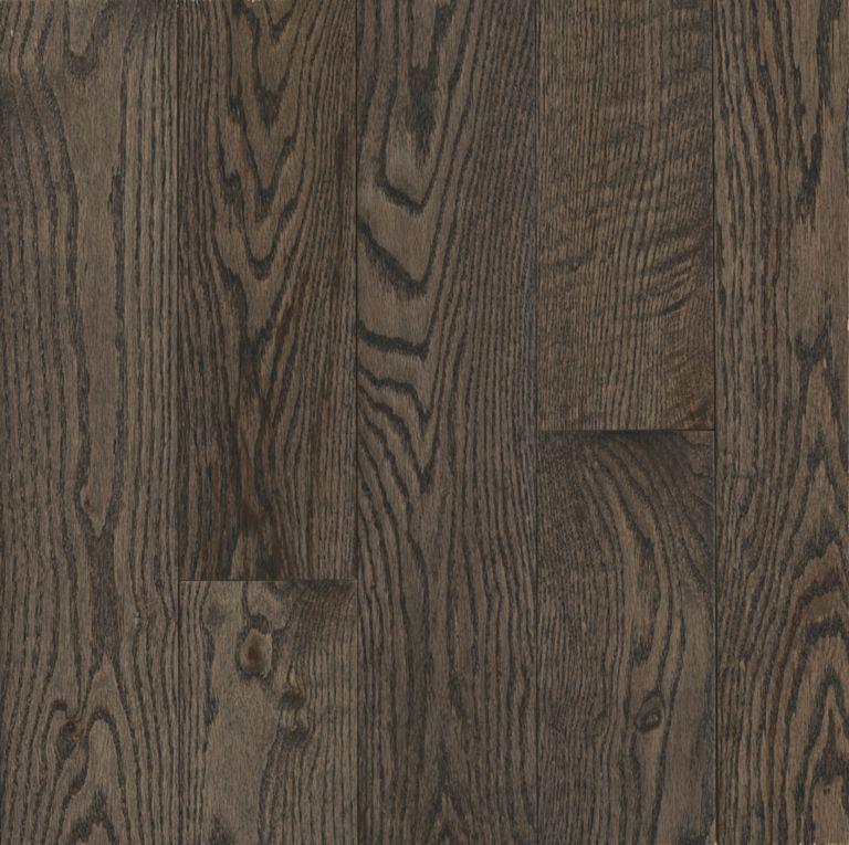 Northern Red Oak - Silver Oak Hardwood E5313