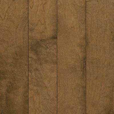 Yellow Birch - Glazed Sun Hardwood E5315