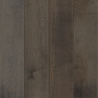 yellow birch glazed dusky gray hardwood e5319 - Grey Hardwood Floors