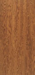 Hardwood Flooring Oak - Gunstock : E531