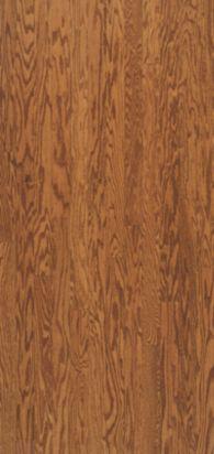 Oak - Gunstock Hardwood E531