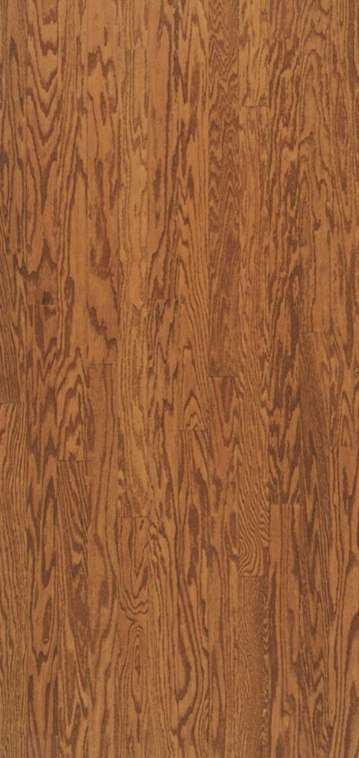 Roble - Gunstock Madera E531