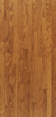 Oak - Butterscotch Hardwood E536