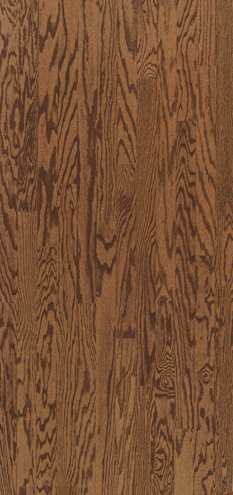 Oak - Woodstock Hardwood E537