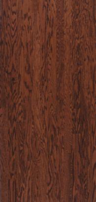 Oak - Cherry Hardwood E538