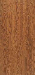 Hardwood Flooring Oak - Gunstock : E551
