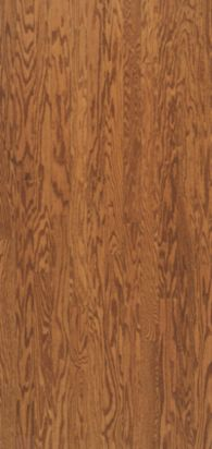 Oak - Gunstock Hardwood E551