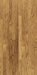 Hardwood Flooring Oak - Harvest : E554