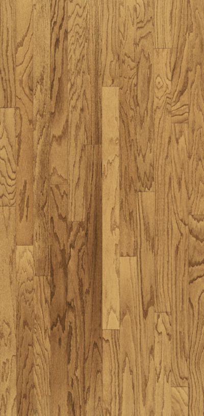 Oak - Harvest Hardwood E554