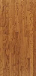 Hardwood Flooring Oak - Butterscotch : E556