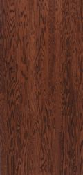 Hardwood Flooring Oak - Cherry : E558
