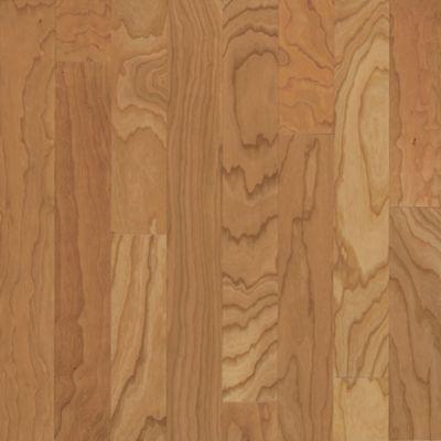Cherry - Natural Hardwood E7300