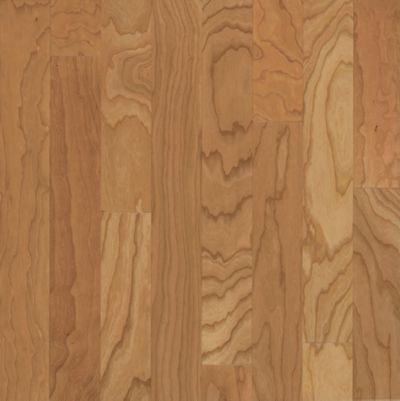 Cherry - Natural Hardwood E7300