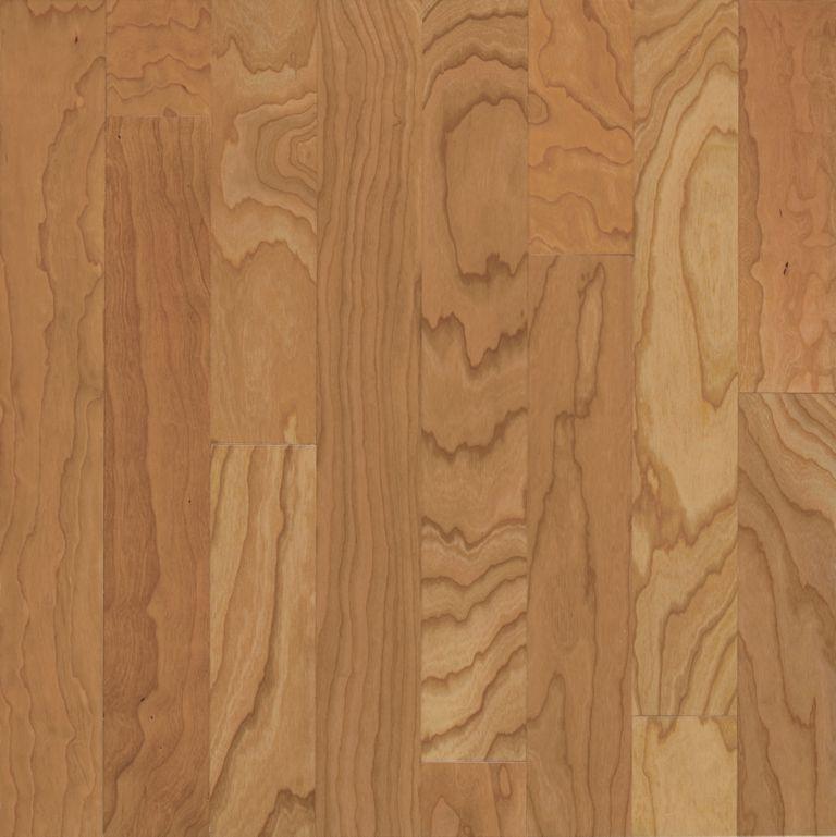 Cereza - Natural Madera E7300