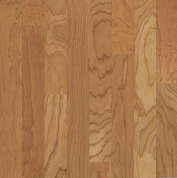 Cherry - Natural Hardwood E7500