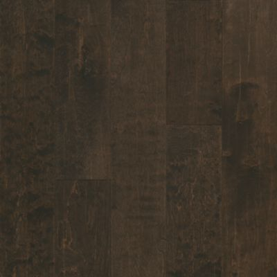Birch - Penn's Woods Hardwood EABAS65L403H