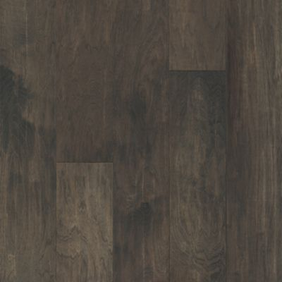 Hickory - Pacific Coast Hardwood EAHAS65L405H