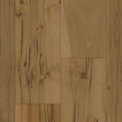 Hickory - Limed Coastal Plain Hardwood EAHTB75L402
