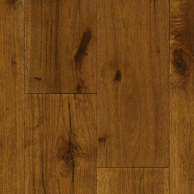 Nogal Americano - Deep Etched Buffalo Creek Madera EAHTB75L404