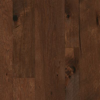 Hickory - Forest Path Hardwood EAHTCM5L401