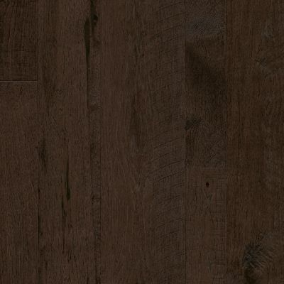 Hickory - Shaded Coffee Hardwood EAHTCM5L403