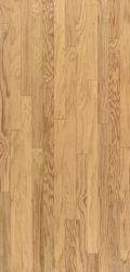 Hardwood Flooring Oak - Natural : EAK20LG