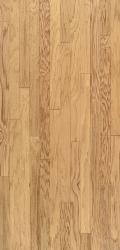 Roble - Natural Madera EAK20LG