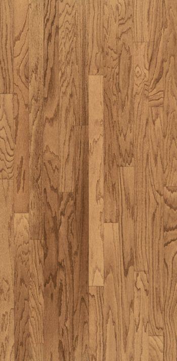 Oak - Harvest Hardwood EAK04LG