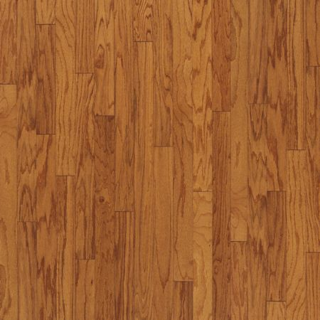 Oak Hardwood Flooring Orange Eak06lg By Bruce Flooring