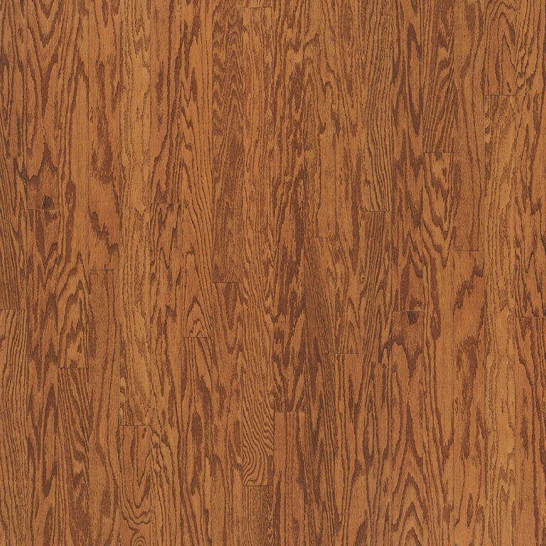 Oak - Gunstock Hardwood EAK11LG