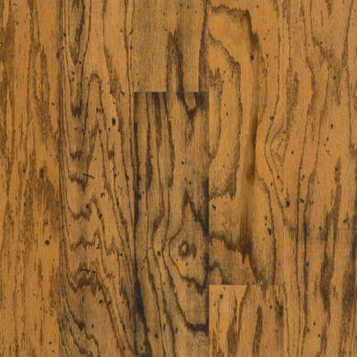 Oak - Mojave Hardwood EAK69LG
