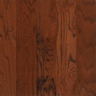 Oak - Dakota Cherry Hardwood EAK74LG