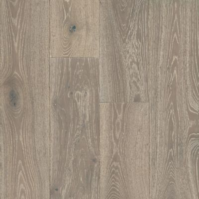 White Oak - Limed Wolf Ridge Hardwood EAKTB75L404