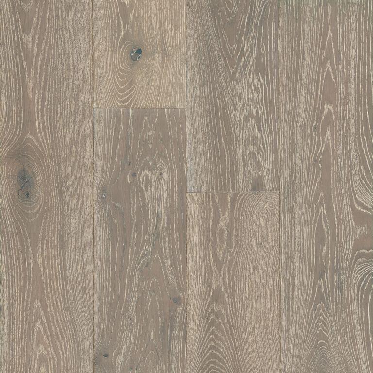 White Oak Limed Wolf Ridge Eaktb75l404 Hardwood