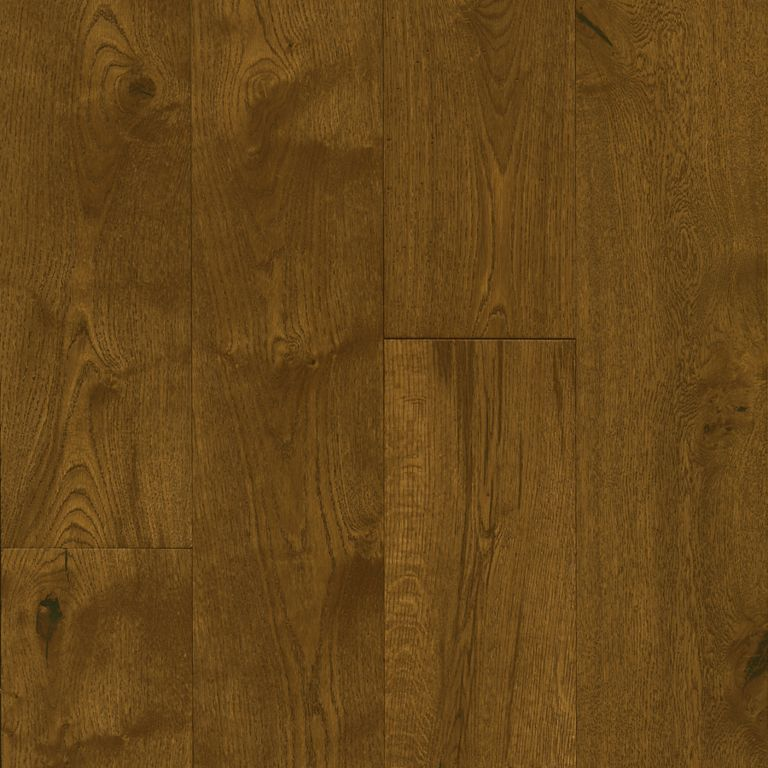 Roble Blanco - Deep Etched Dusty Ranch Madera EAKTB75L407