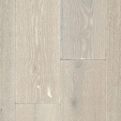 White Oak - Limed Beach Getaway Hardwood EAKTB75L412