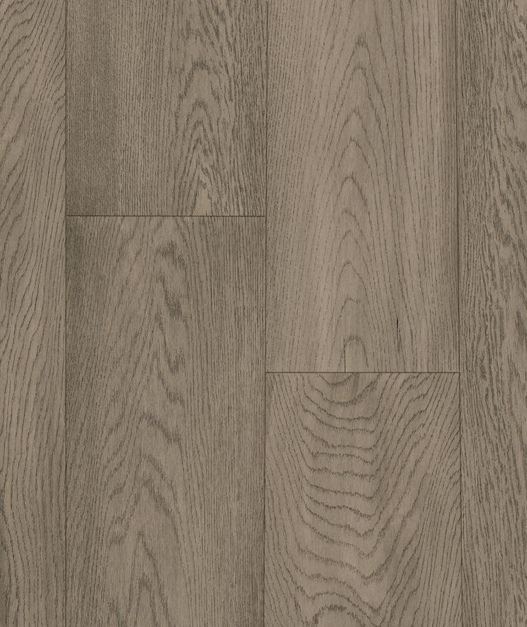 White Oak - Limed Ocean Front Hardwood EAKTB75L413
