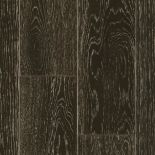 White Oak - Limed Dark Value Hardwood EAKTB75L414
