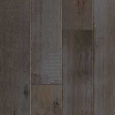 Maple - Depth of Dark Gray Hardwood EAMAC75L402